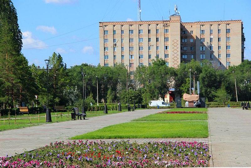 знакомства гай ру оренбургская область