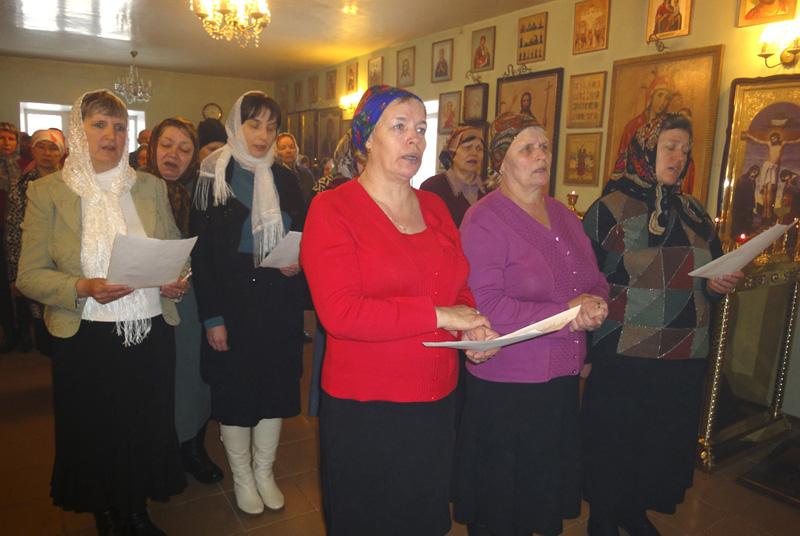 Знакомство Православной Молодежи В Москве